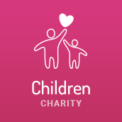Children Charity